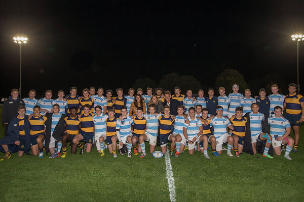 events-rugby-memorial-match-2016